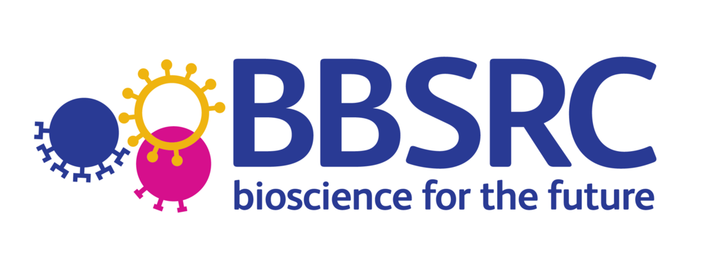Image result for BBSRC