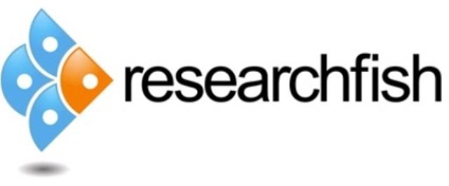 ResearchFishLogo