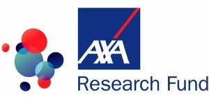 AXA-Research-Fund-300x140