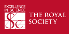 royal_society_large