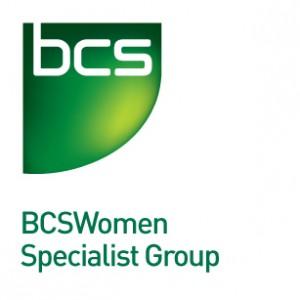 BCSWomen_sml_logo