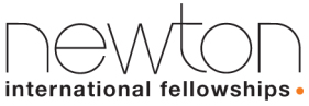 Newton-Logo_copy