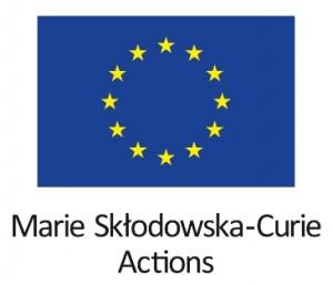MSC logo web