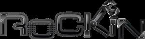 rockin_logo_small