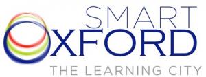 Smart Oxford