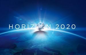 Horizon20201