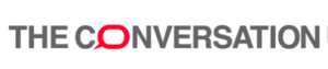 ConversationUK-Logo_RGB_CS1-large_1_407_86
