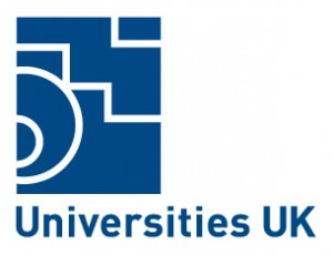 UUK_logo