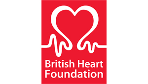 British_Heart_Foundation_logo