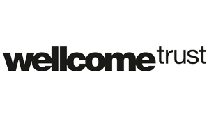 Wellcome_Trust_logo
