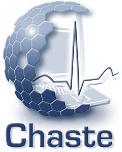 Chaste Q&A