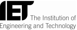 Institut of Engineering and Technology