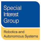 Special Interest Group Robotics and Autonomous Systems