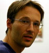 Using Datalog on the Semantic Web