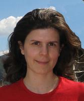 Niki Trigoni