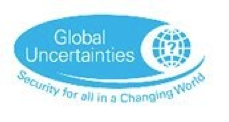 Global Uncertainties