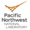 Pacific Northwest National Laboratories, US