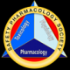 The safety Pharmacology Society Annual Meeting 2017