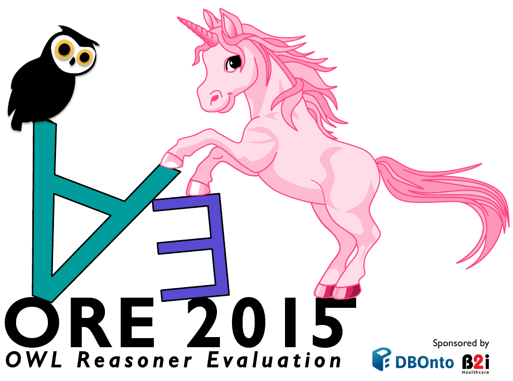 ORE 2015 logo