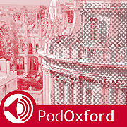 Oxford Podcast