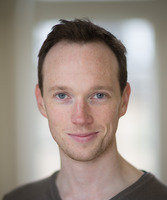 Shane Mansfield