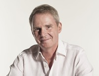 Profile photo - Nigel Shadbolt