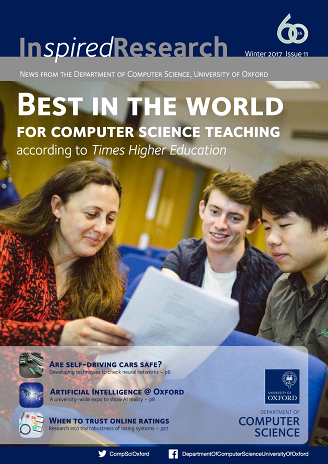 oxford dictionary of computer science pdf