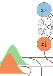 Yarin Gal - Publications | Oxford Machine Learning