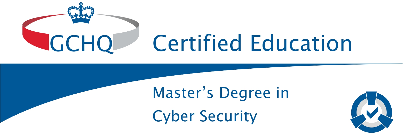 Software and systems security at oxford software and systems main sections xflitez Choice Image